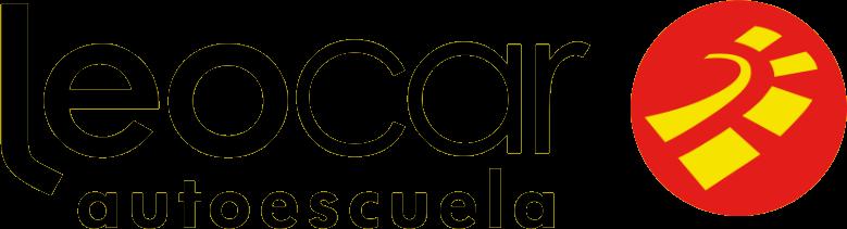 Leocar Autoescuela