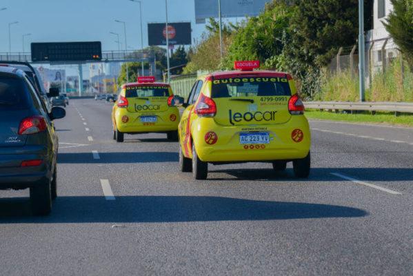 clases-manejo-autopista